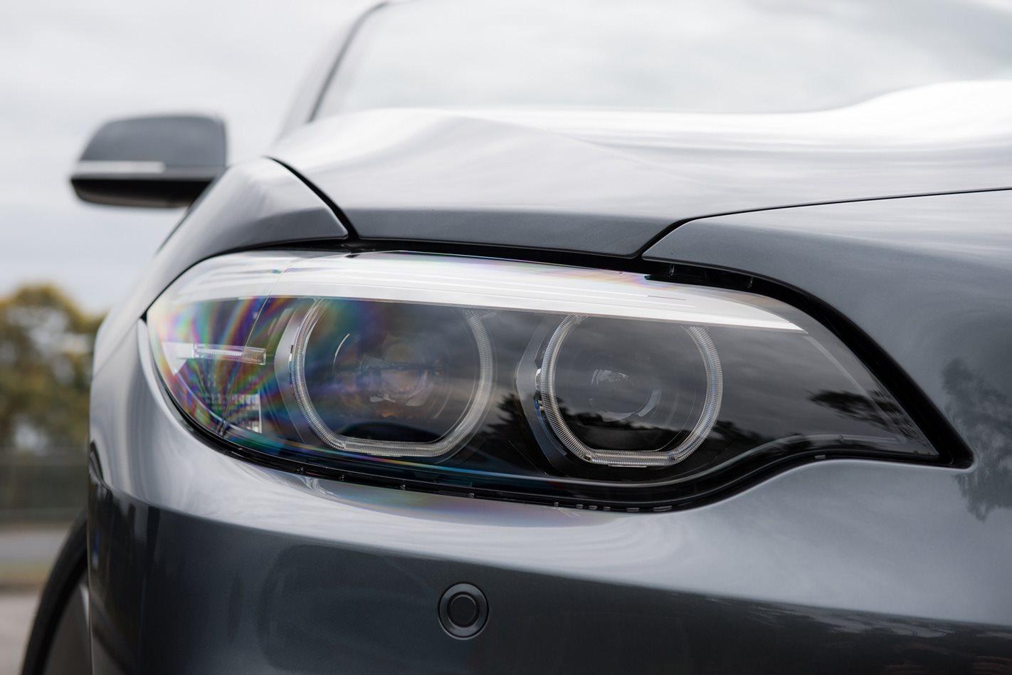 2018 BMW 230i headlights.jpg