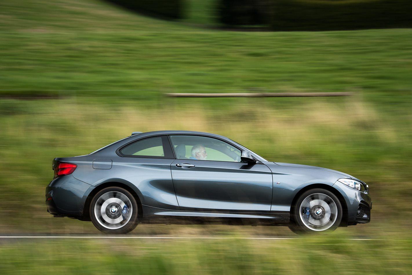 2018 BMW 230i side.jpg