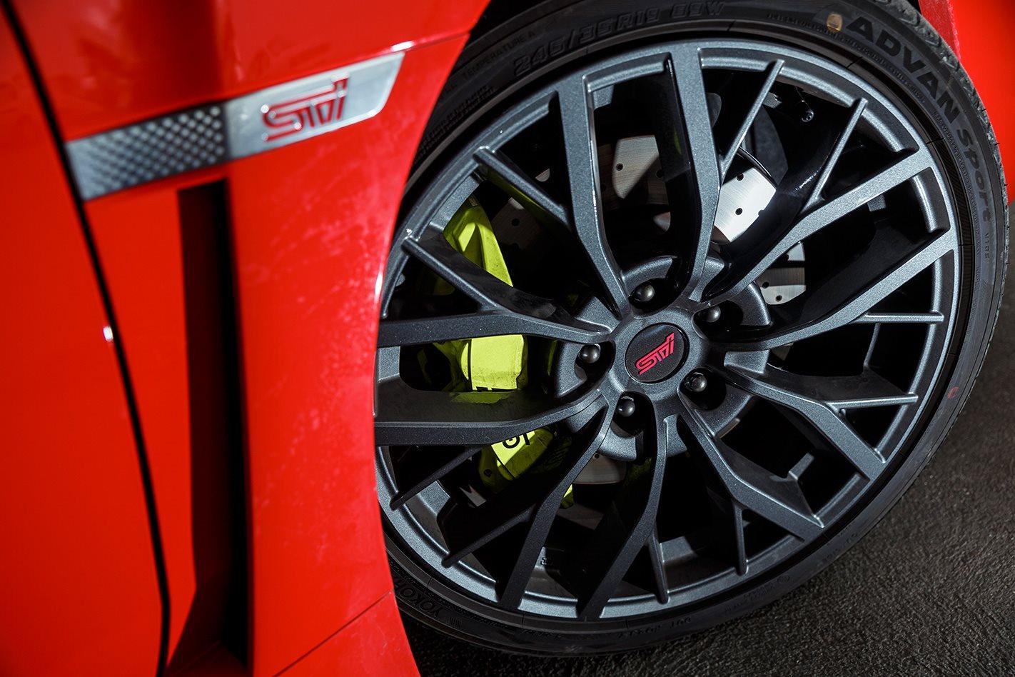 2018 Subaru WRX STI Spec R wheel.jpg