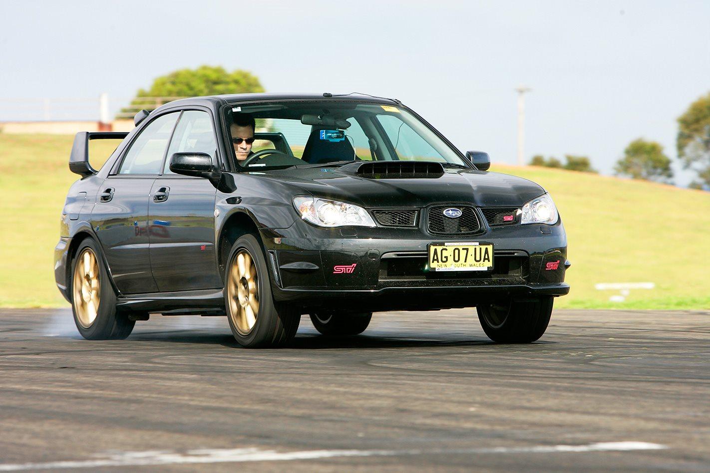 2005 Subaru WRX STi .jpg