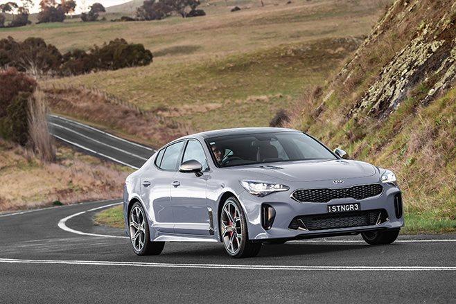 Industry Calls To Scrap New Car Import Tariff
