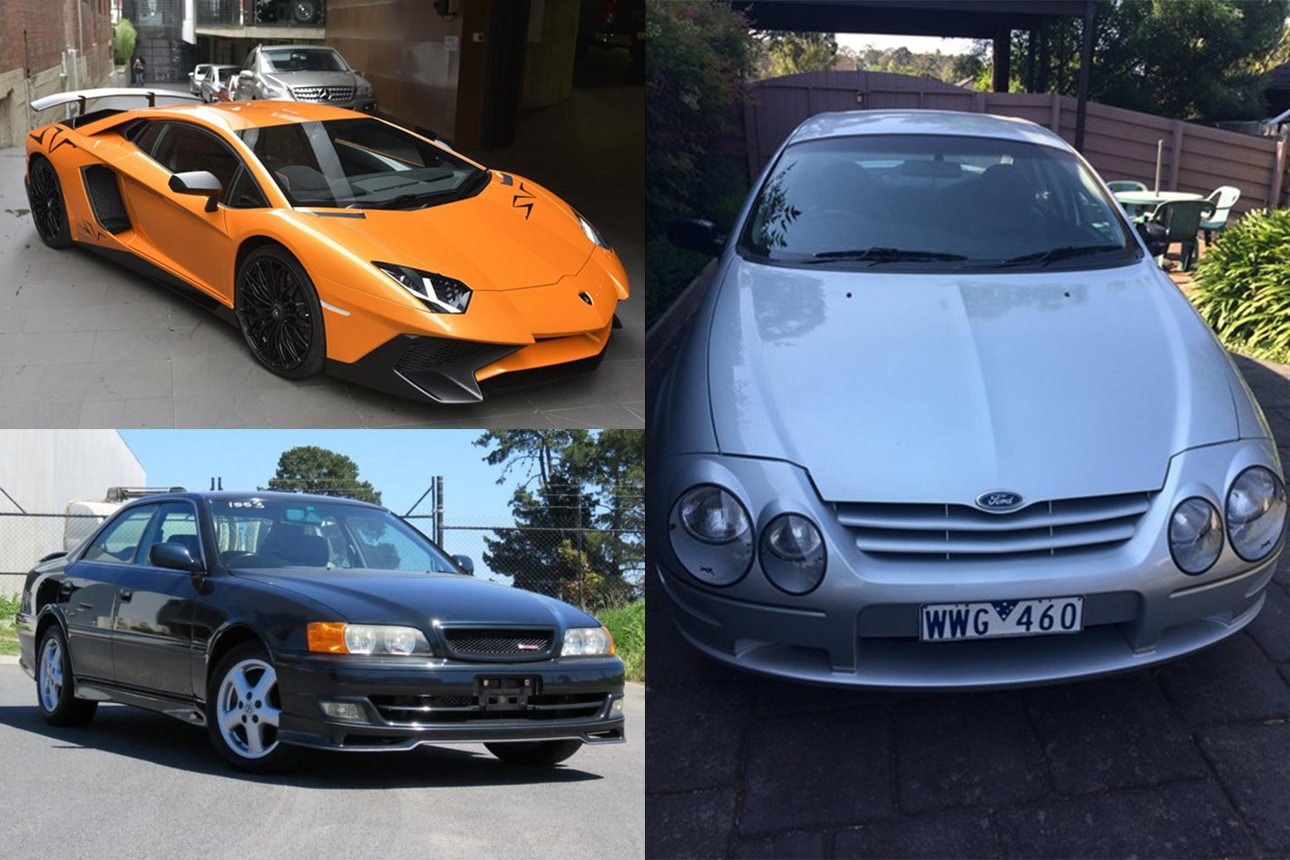 Excellent Kit Car Classifieds Images - Classic Cars Ideas - boiq.info