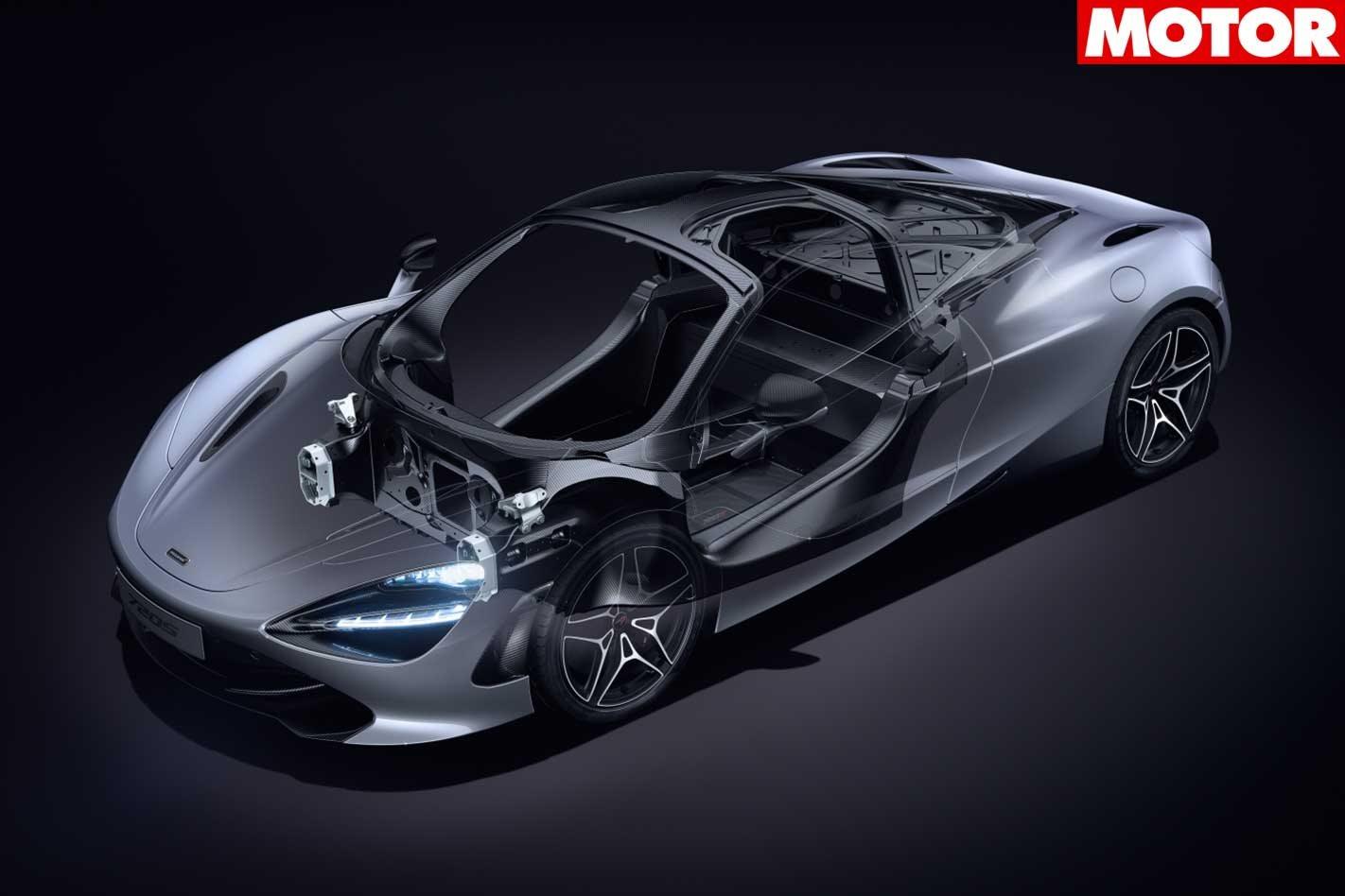 Geek Speak: 3D printing car parts