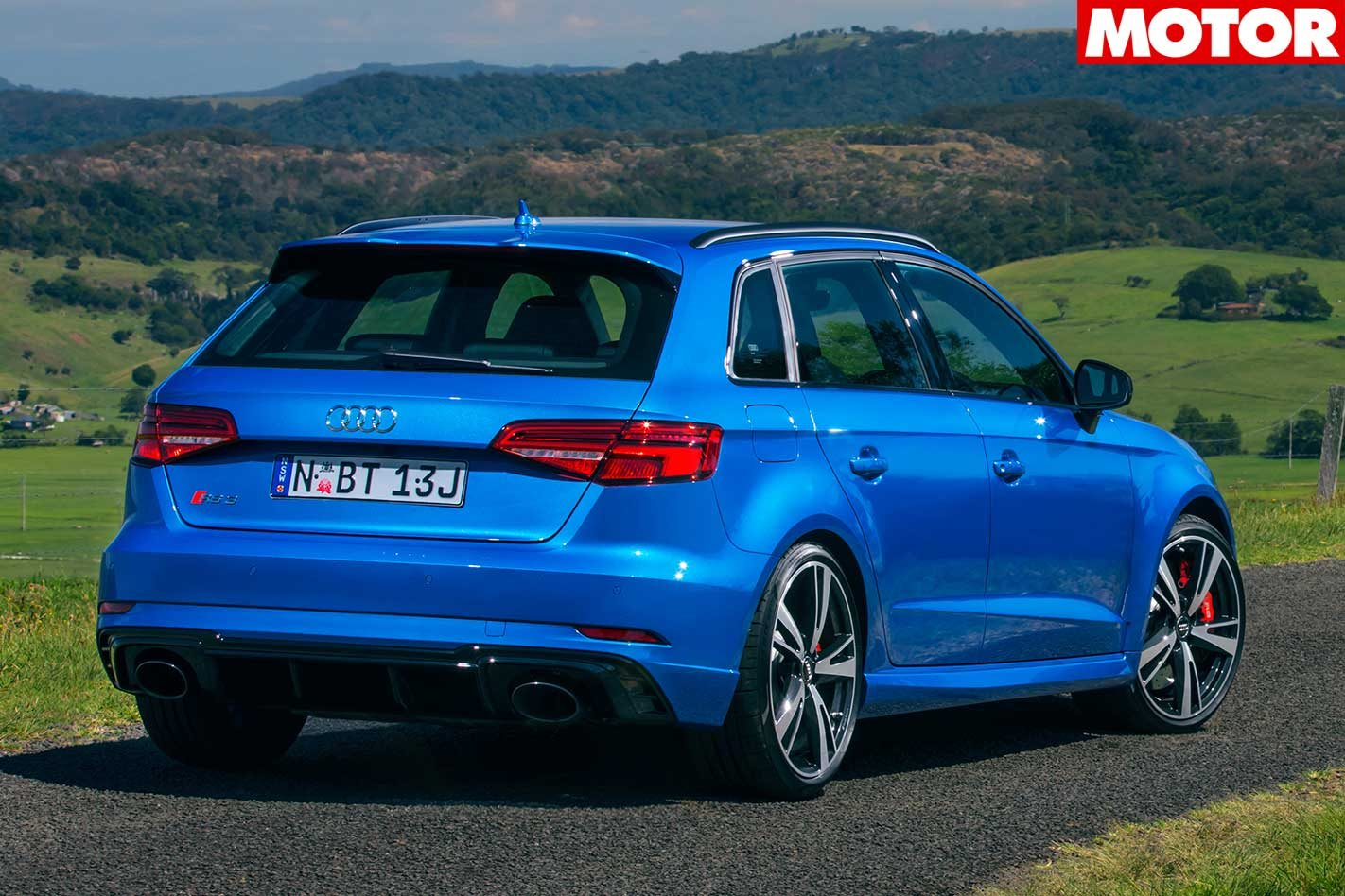 2018 audi rs3 sportback review. Black Bedroom Furniture Sets. Home Design Ideas