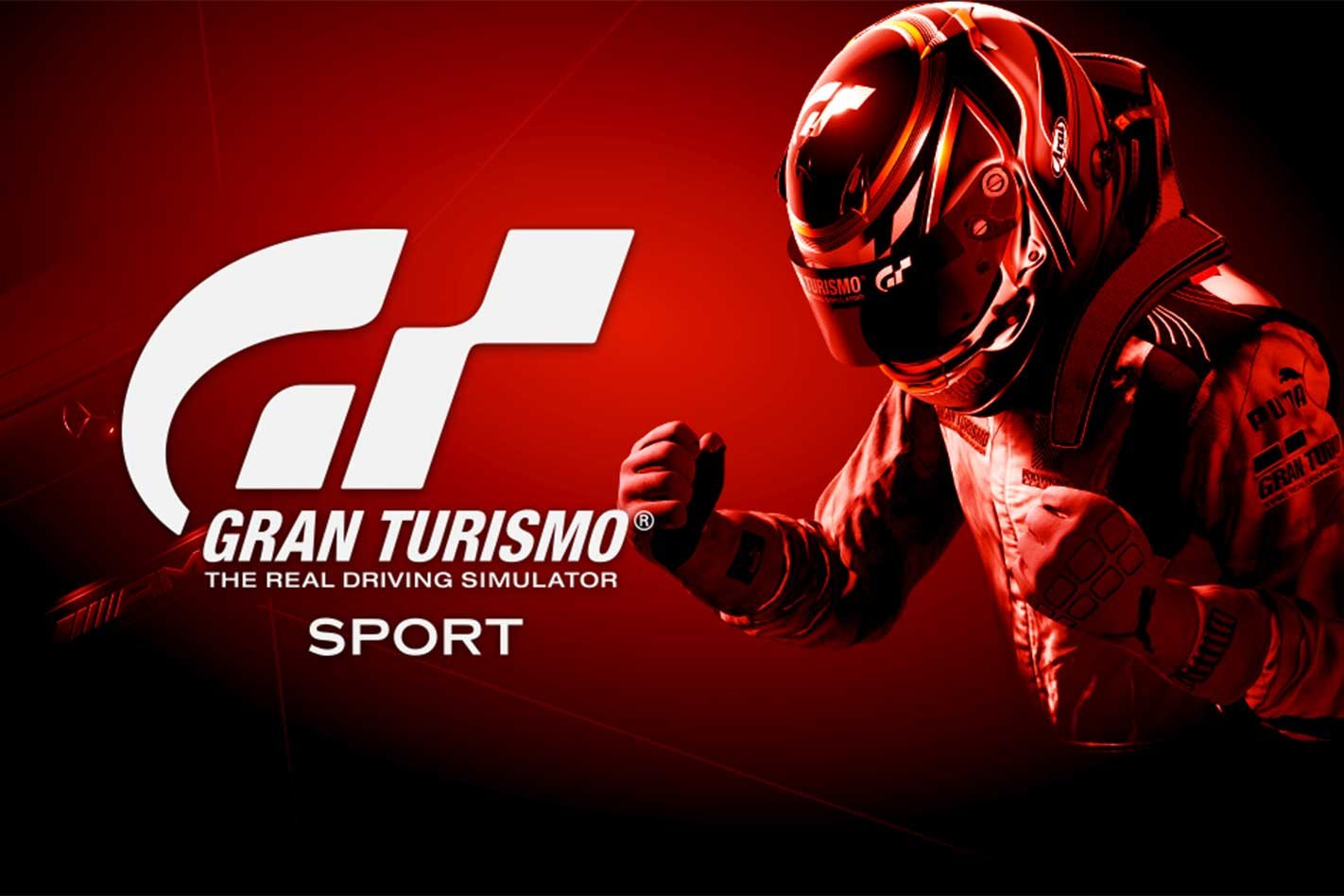 Image result for Gran Turismo Sport""