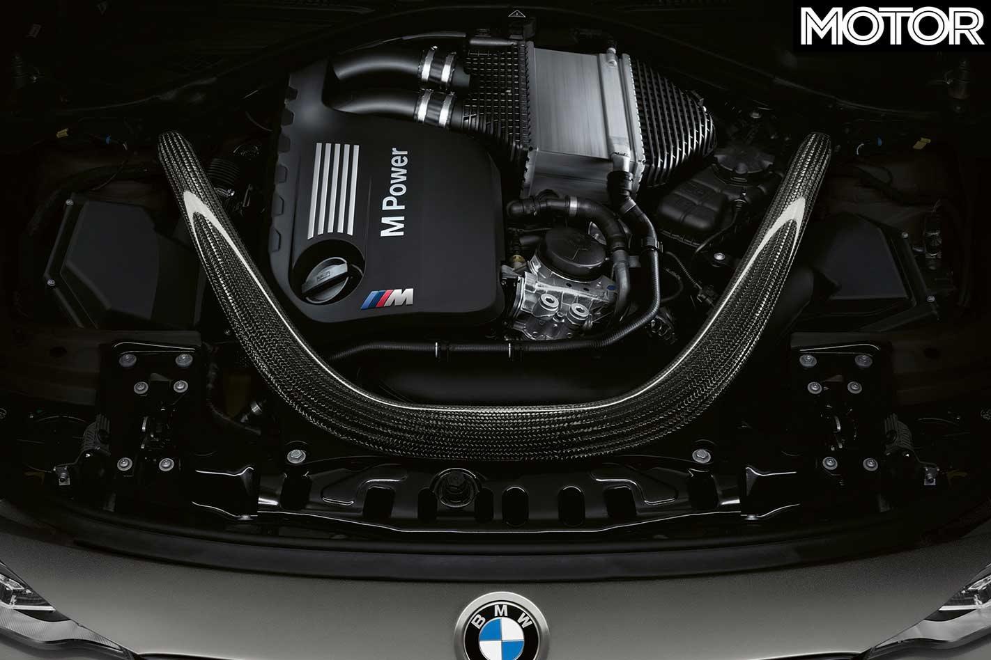 Goldman Sachs Reiterates €84.00 Price Target for BMW (ETR:BMW)