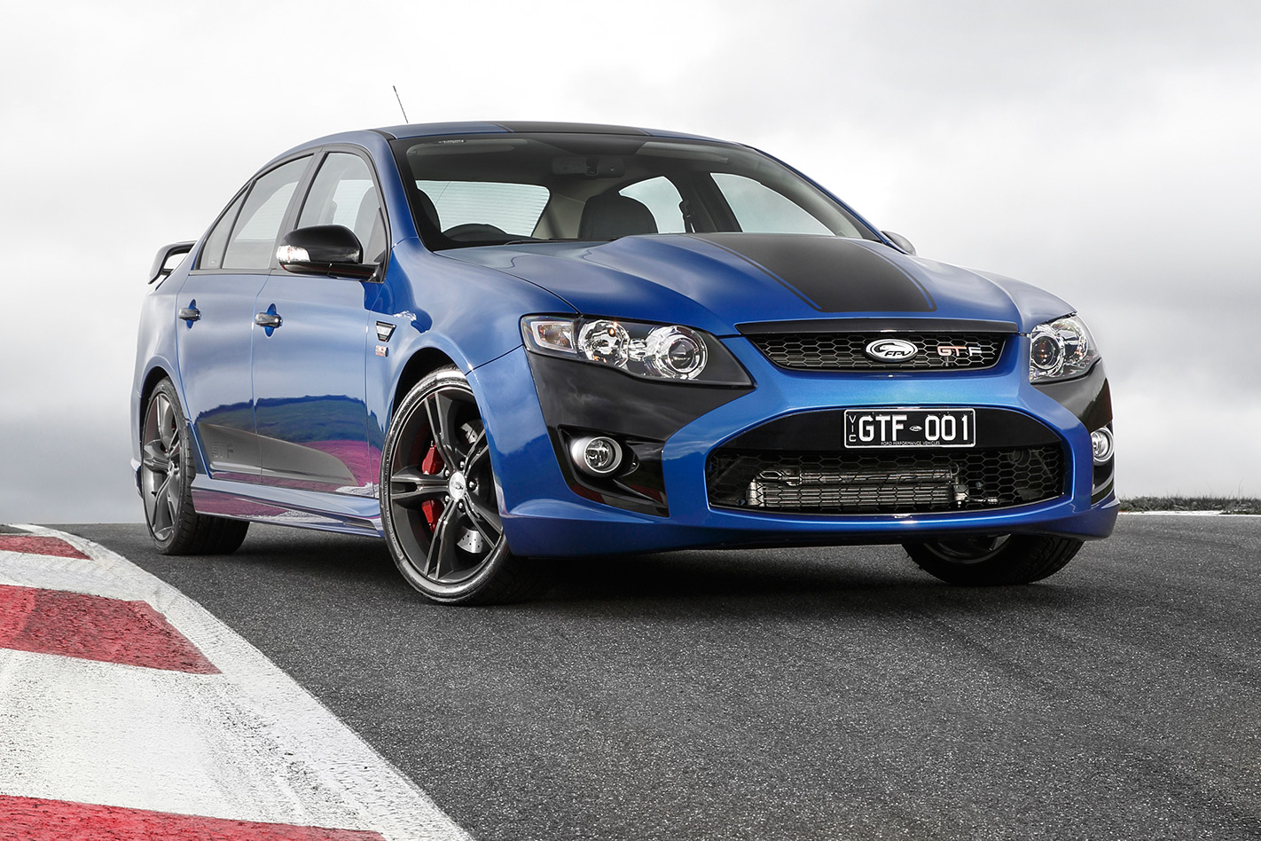 2020 Ford Falcon Xr8 Gt Performance and New Engine