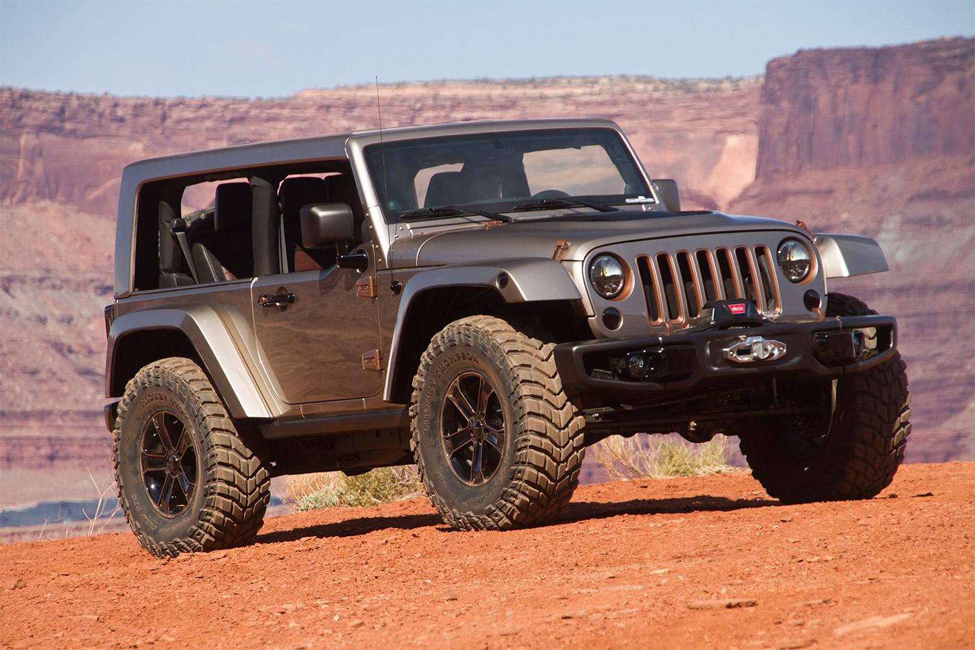jeep grand wagoneer new model 4x4 australia 4x4 australia. Black Bedroom Furniture Sets. Home Design Ideas