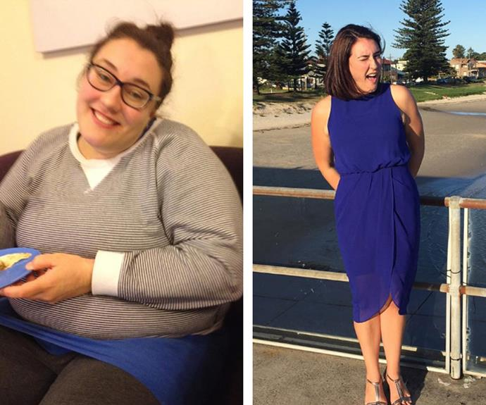 "[Jo White](https://www.instagram.com/lovedreamsucceed101/|target=""_blank""