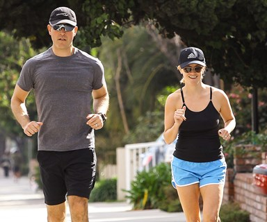 Feeling the burn: how to prevent and treat chafing