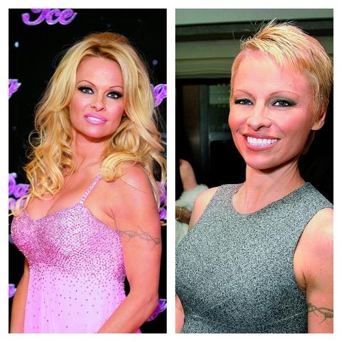 Long hair can hide your best features and [for Pamela Anderson](http://www.nowtolove.com.au/celebrity/movies/pamela-anderson-barely-recognisable-at-best-awards-gala-33690), that was her enviable cheekbones.
