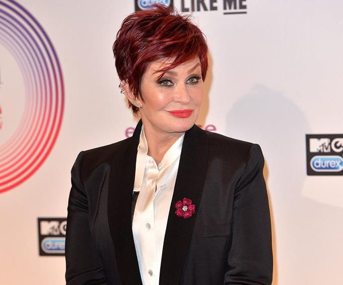 "Sharon Osbourne, 64, famously lost than 13kg in three months, claiming it was all down to the [Atkins diet, regular exercise](http://www.nowtolove.com.au/celebrity/celeb-news/sharon-osbourne-ive-lost-13kg-in-three-months-3663|target=""_blank"") and family support."