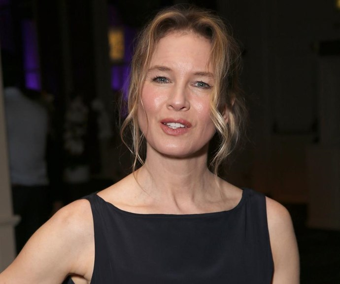 "Between gaining weight for her role in the first *Bridget Jones* movie to slimming down for her role as Roxie Hart in *Chicago*, Renee Zellweger, 47, was rumoured to followed the [Atkins diet](http://www.fitness.com/articles/413/fitness_celebs_renee_zellweger_defeating_the_yo_yo_effect.php|target=""_blank""