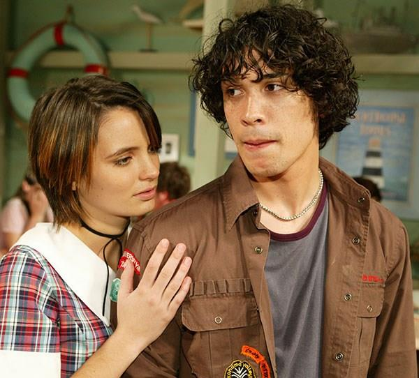 **11. Bobby Morley - Home And Away** <br><br> Bobby Morley was cast in *Home And Away* in 2006. He portrayed Summer Bay teenager Drew Curtis and received a nomination for the TV WEEK Most Popular New Male Talent for the role.