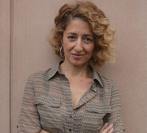 """**Now: Doris Younane** <br><br> Her biggest role since *McLeod's* was as Paula Doumani in political drama *Party Tricks*, alongside Asher Keddie. She's starring in [Network 10's upcoming series *Five Bedrooms,*](https://www.nowtolove.com.au/celebrity/tv/stephen-peacocke-kat-stewart-five-bedrooms-network-10-53641