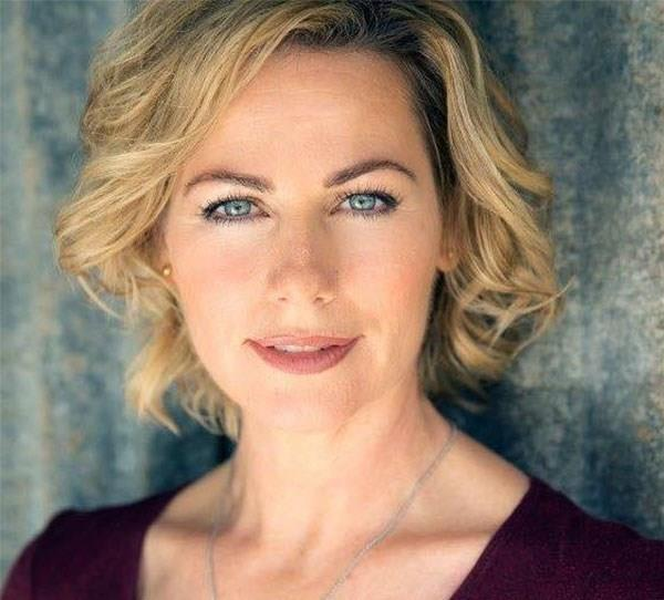 **Now: Lisa Chappell** <br><br> After Claire was killed off, Lisa pursued music and theatre. She also scored guest roles in *Rescue: Special Ops, The Cult* and *Agent Anna*.