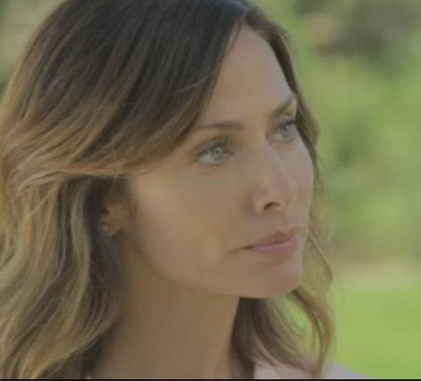 **Natalie Imbruglia** She later went on to be a chart-topping artist and starred in the 2015 movie *Little Loopers*.
