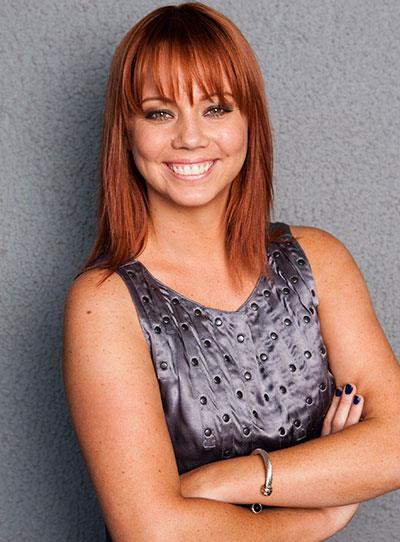 **The Nashs**  Notable member: Gypsy Nash (Kimberley Cooper). Old buried secrets and new relationships sprang forth when the Nash family were introduced in 1998 as the new family running the caravan park.