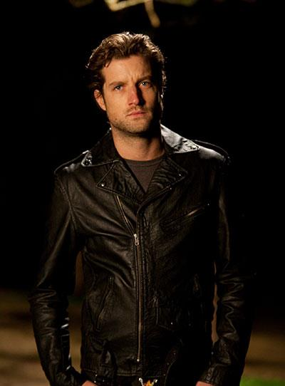 """**Liam Murphy** <br><br> A bad boy with added glamour, Liam was a drug-addicted rock star. He was played by music show host [Axle Whitehead](https://www.nowtolove.com.au/celebrity/tv/axle-whitehead-returning-home-and-away-42963