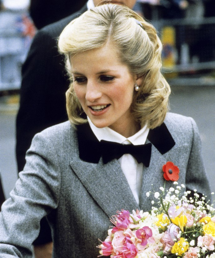 Princess Diana's sons want to celebrate their mother's memory with two in-depth documentaries.