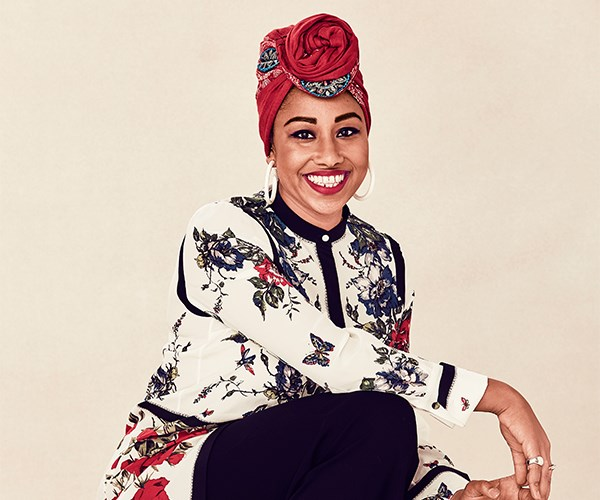 "**Yassmin Abdel-Magied: Engineer and human rights advocate**  Activist Yassmin Abdel-Magied is used to standing up for what she believes in. The 26-year-old found herself at the heart of a media slanging match when she defended Sharia law and proclaimed Islam to be ""a feminist religion"".   It was a bold defence weighing into a hot political topic and it is this courage in the face of controversy that makes Yassmin a valuable and inspiring new judge for this year's Women of the Future Awards.   Raised in suburban Brisbane, Yassmin found her motivation close to home. ""I was hugely inspired by the sacrifice my parents made moving to Brisbane – where we were only the second Sudanese family – when I was two.""  Today, Yassmin is inspired by the Women of the Future. ""I look at them and think, these are my peers,"" she says, ""and I get very excited. These women and I will be part of shaping the world.""  Her advice to young women with big dreams is, ""Never let other people's expectations limit you."""