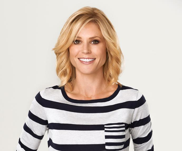 ***Modern Family* - Claire Dunphy (Julie Bowen)** Claire Dunphy's parenthood method easily qualifies as 'pedantic mother'. However there's no denying the fact that her neuroses about her kids stems from a place of love and good intentions.