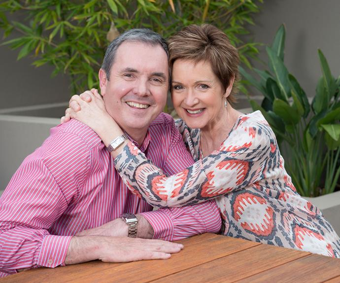 ***Neighbours* - Susan Kennedy (Jackie Woodburne)** Susan Kennedy has dealt with plenty of drama over the years: infidelity, a dead husband, betrayal and even murder. Despite it all, Susan remains a devoted, good-hearted wife and mother.