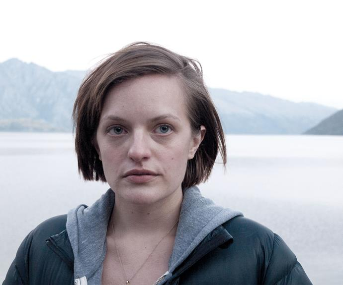 **Top Of The Lake:** Jane Campion's first foray into television since *An Angel At My Table* in 1990, *Top Of The Lake* followed the *Twin Peaks* template to a tee. A mystery that starts at a lake, the top surprisingly enough, and host of interesting and sometimes terrifying characters, especially Peter Mullan's brutal and intense Matt. The big difference? While Agent Cooper is an out of towner, Mad Men star Elisabeth Moss's Robin Griffin is returning home, years after she left. She has to conquer her own demons as well as find the missing girl.