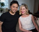 Mary Kay Letourneau reveals the bizarre ways she contacted her student lover from behind bars