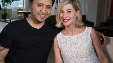 Mary Kay Letourneau's teacher-student relationship scandal is investigated on Sunday Night