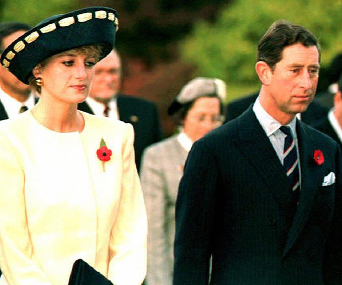 As the 20th anniversary of Diana's death draws closer, Andrew Morton is re-releasing the book the rocked the monarchy.