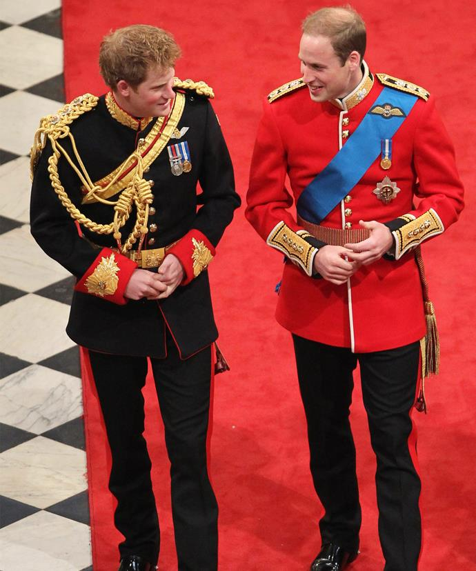 A royal pal says Harry wants to propose to his girlfriend before his birthday this September.