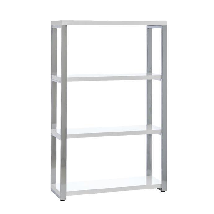 "[Contour Bookshelf](https://www.officeworks.com.au/shop/officeworks/p/contour-bookshelf-jbcontbksh?|target=""_blank""|rel=""nofollow""), $119"