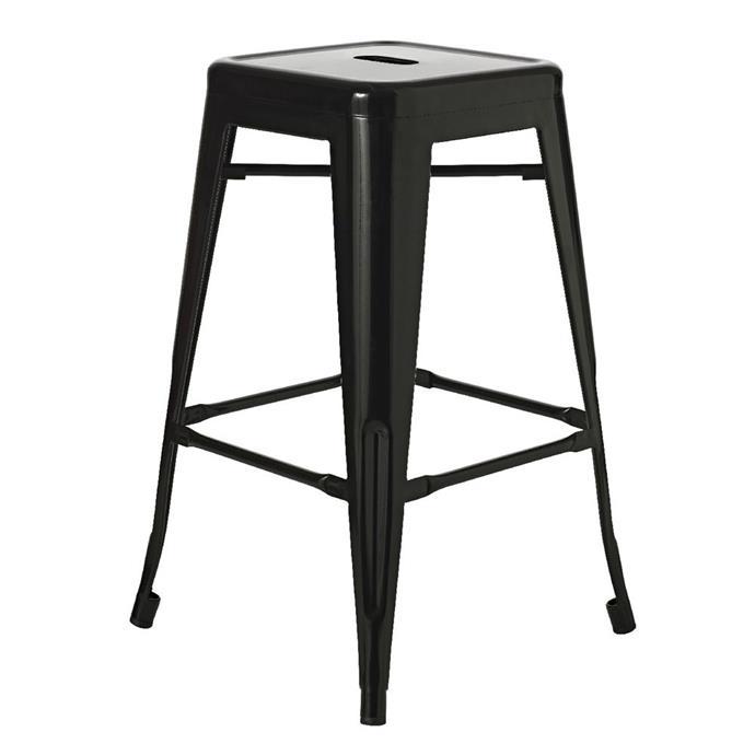 "[Tabouret Stool Black](https://www.officeworks.com.au/shop/officeworks/p/tabouret-stool-black-ottabostbk?|target=""_blank""|rel=""nofollow""), $34.92"