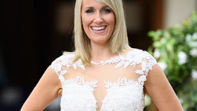 The Bachelor Australia says goodbye to love coach Belinda