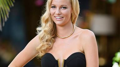 EXCLUSIVE: The Bachelor Australia's Leah faked her three engagements