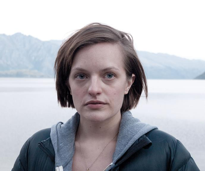 In 2013, Elisabeth starred in the role of Robin in drama ***Top Of The Lake***. The actress won the Golden Globe Award for Best Performance by an Actress In A Mini-series or Motion Picture Made for Television in 2014 for this series.