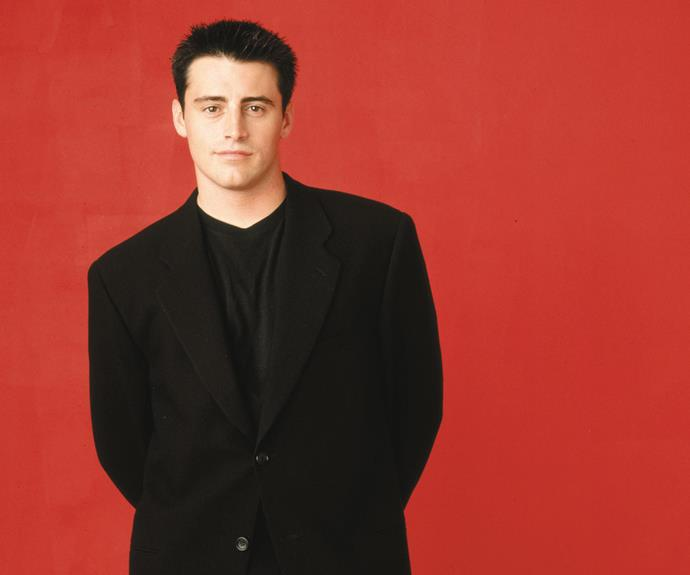 **Worst: *Joey –*** When ***Friends*** ended in 2004 after 10 amazing seasons we were left with a gaping hole in our lives. We mourned the loss of the gang so much so that we were overjoyed when a spin-off featuring the character Joey (Matt Le Blanc) was announced. But the excitement ended there, as the series known simply as *Joey* was, if we're honest, pretty dismal. The spin-off followed Joey's move to Los Angeles in order to further his acting career but it didn't have any of the flair and familiarity that *Friends* did and it was cancelled after two seasons due to low ratings.