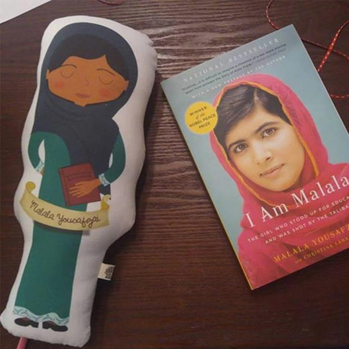 """Purchase your own [here](https://www.etsy.com/au/listing/465031539/feminist-plush-malala-yousafzai?ref=shop_home_active_5