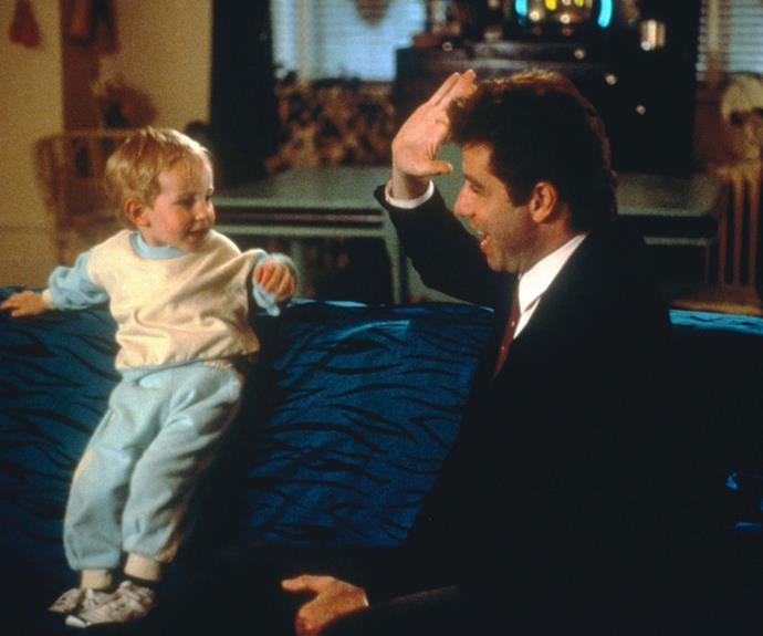 **Where to watch:** Head to Netflix 