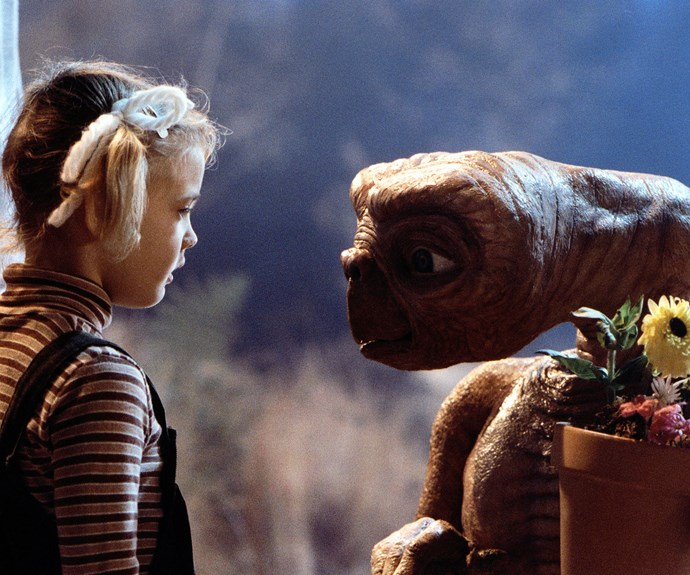 **Where to watch:** Stream this childhood favourite on Netflix.