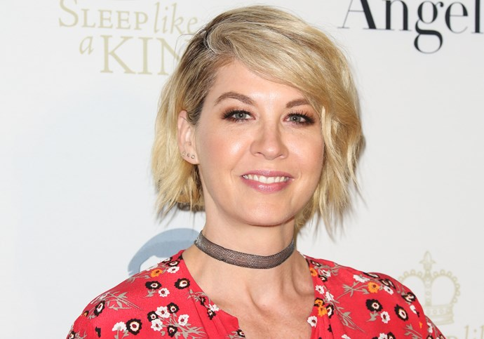 "**Jenna Elfman:** Jenna was born a Catholic and became a Scientologist when she met her husband, actor Bodhi Elfman — who first practiced Judaism — in the early 1990s. The actress has since credited Scientology with sustaining her marriage to Bodhi. After Leah left Scientology, Jenna took to Twitter to defend her association with the religion and denounce Leah's statements against the organisation.  ""What is important to me? I give a damn about making the world a better place. I care about seeing others smile with genuine happiness. I think the world needs more of that. I'm not interested in sensationalism. I'm interested in seeing other people do well. And spreading kindness, warmth, and sincerity. I never forget to appreciate the absurd. And I find it uplifting to admire what's right in others. I also find it pleasurable to be totally ridiculous,"" she wrote at the time."