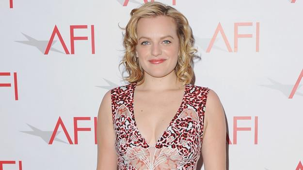 "**Elizabeth Moss** *Mad Men* and *Handmaid's Tale* star **Elizabeth Moss** was introduced to Scientology by her family and since has been a passionate member of the church. The in-demand actor has come to the defence of Scientology accusations, most recently in an [Instagram comment](http://www.nowtolove.com.au/news/latest-news/elisabeth-moss-defends-scientology-against-the-handmaids-tale-40186|target=""_blank"") whereby she rejected the comparison of *The Handmaids* Tale to Scientology.   An interview with the telegraph revealed that for Elizabeth Scientology centres her the way yoga centres other people. Moss further explains that Scientology is different to regular religions in that ""It's self-applied, involves reading and you have to make a choice."""