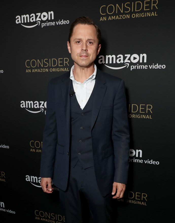 "**Giovanni Ribisi:** The American actor, best known for his roles in *Saving Private Ryan*, *Boiler Room* and *Avatar* has been an active member of the Church of Scientology for his entire life. Ribisi explained to online magazine radar that, simply put, the religion ""works"" for him, and advised interested parties to ""go pick up a book.""   **This article originally appeared on our sister site, [Closer Weekly](http://www.closerweekly.com/posts/tom-cruise-celebrities-scientology-2017-139517