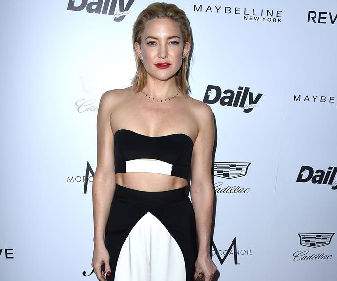 """They belong to *Deep Water Horizon* actress, **[Kate Hudson](http://www.nowtolove.com.au/beauty/hair/kate-hudson-shaves-head-39488