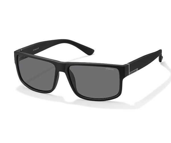 """Treat dad to a cool new paid of shades just in time for summer. <br><br>  [Polaroid Sunglasses](https://www.davidjones.com/Product/20259344/PLD-6015%7CS-SQUARE-SUN