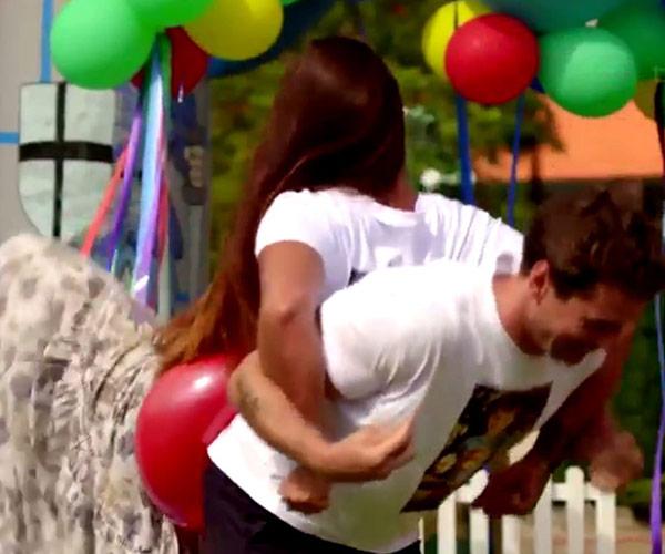 girls-popping-balloons-gay-orgies-sex-video-clips
