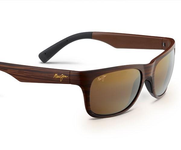 Maui Jim *Kahi* sunglasses RRP $319