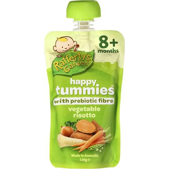 Do you have this in your pantry right now, or know someone who might? Check the expiration date (listed below), ASAP.