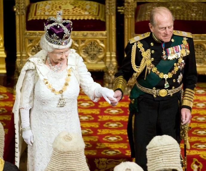 **You can't be active in politics.** The Royal family is *technically* allowed to vote, but they choose not to because it's considered unconstitutional and something that would take away from their ability to identify with and relate to all sections of society.